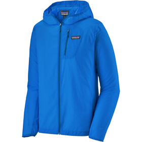 Patagonia Houdini Jacket Men andes blue